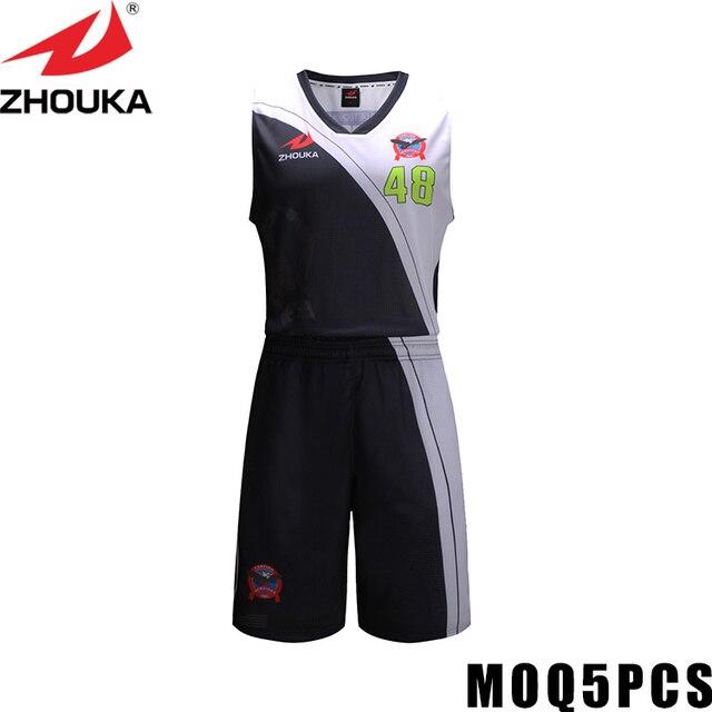 721c8e4cbf32 Women basketball uniforms custom basketball apparel cheap women basketball  jerseys Customized professional wholesale free ship