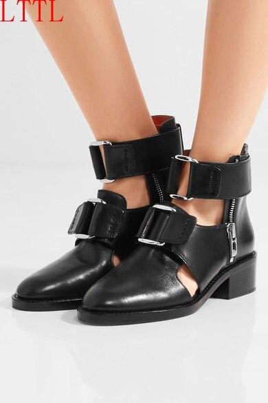 c2612185 Venta-caliente-2017-planos-del-tal-n-botas-mujer-botas-de-cuero-de-las-mujeres-de.jpg