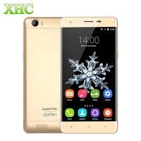 Unlocked OUKITEL K6000 2GB 16GB 4G LTE Smartphone 6000mAh Battery 5 5 Inch Android 5 1