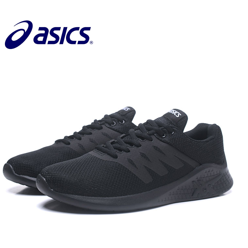 New Arrival Official ASICS Ultralight GEL COMUTORA T646N Man's Sneakers Sports Shoes Sneakers Athletic shoes Hongniu кроссовки asics gel lyte iii c5a4n