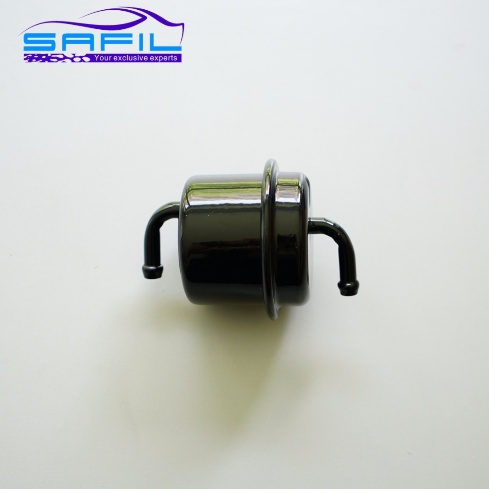fuel Filter for Changan swift SUZUKI Liana 1.6 jimny 15403 77J00 SQ156-in Fuel  Filters from Automobiles & Motorcycles on Aliexpress.com   Alibaba Group