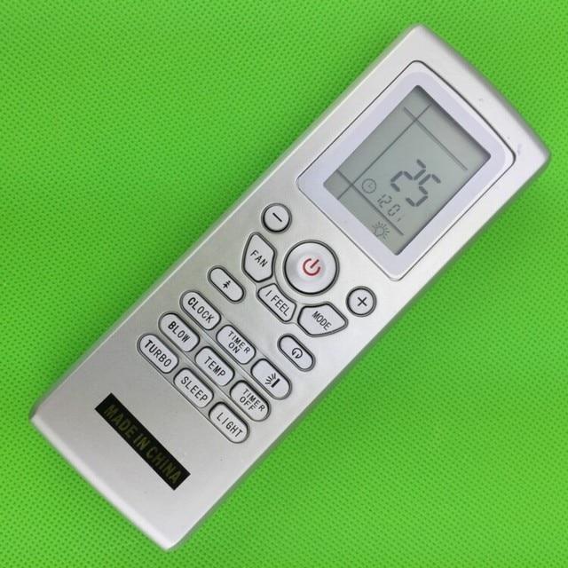 conditioner air conditioning remote control suitable for gree mcquay rh aliexpress com Curso De Aire Acondicionado Aire Acondicionado Industrial