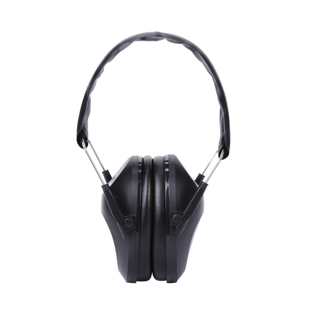 New Sport Hunting Tactical Earmuff Headphone Anti Noise Shooting Ear Protectors Hearing Protection
