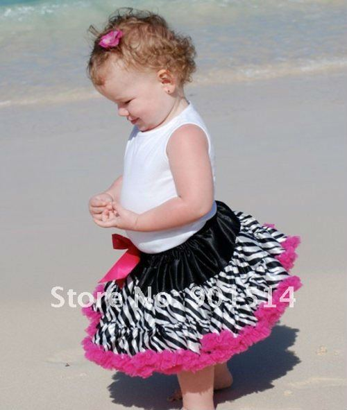 Best Price promotion girls christmas party dress kids girl dress birthday party princess girls dresses for christmas