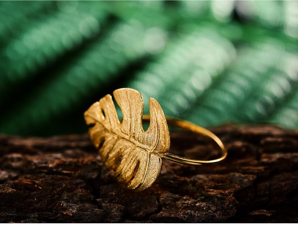 LFJD0111-Monstera-Leaves-Ring-Adjustable-Rings_05