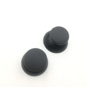 Image 5 - 120PCS For Sony Playstation 2 3 Analog Stick Joystick Replacement Thumbstick For PS2 PS3