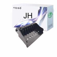 JH print head QY6-0061 for Canon iP5200 MP800 MP830 iP4300 MP600 Printer все цены