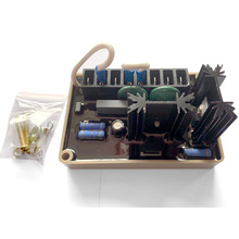 AVR SE350 Automatic Voltage Regulator Generator Voltage Regulator good quality