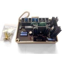 AVR SE350 Automatische Spanningsregelaar Generator Voltage Regulator goede kwaliteit