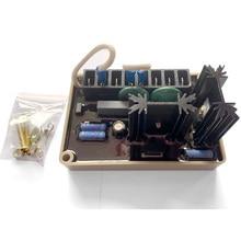 Автоматический регулятор напряжения AVR SE350, генератор, регулятор напряжения хорошего качества