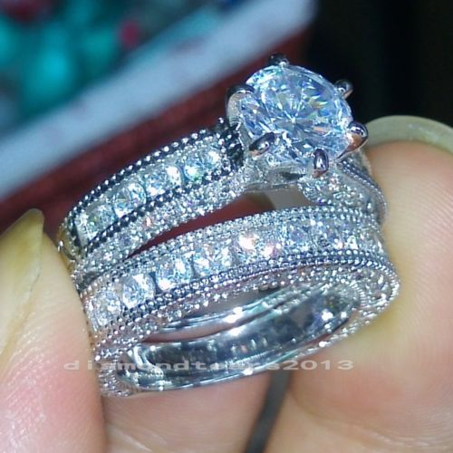 Online Get Cheap Engagement Rings Size Aliexpresscom Alibaba Group