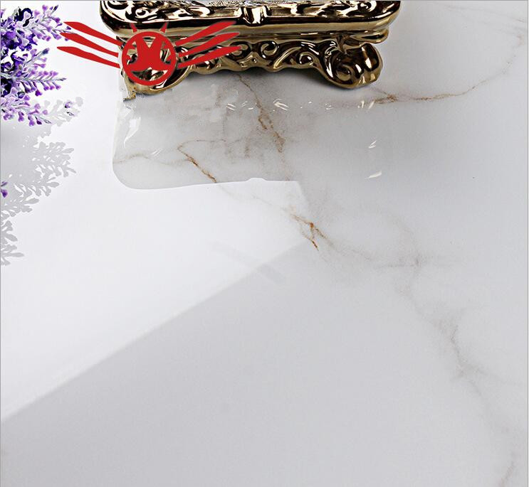 Popular Tile Thickness-Buy Cheap Tile Thickness Lots From China