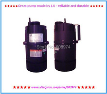 LX AIR BLOWER MODEL AP700  WHIRLPOOL LX AP700 Hot Tub Spa air blower 700w