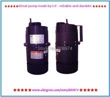 LX soplador de aire modelo AP700 WHIRLPOOL LX AP700, bañera de hidromasaje, soplador aire Spa, 700 w