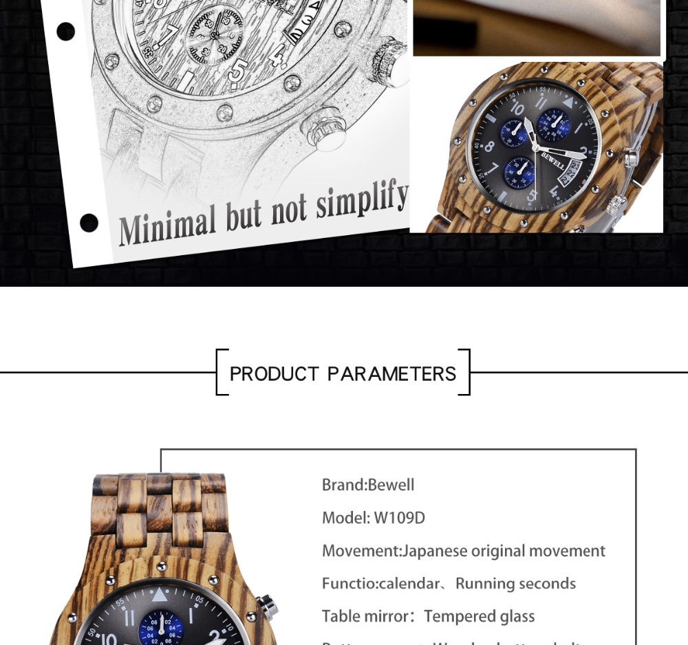 men's-watch_03