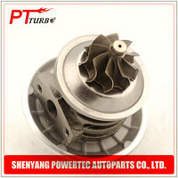 PT Turbo sales promotion GT1544S turbocharger core turbo cartridge chra 700830 454165 for Renault Clio II 1.9 dci