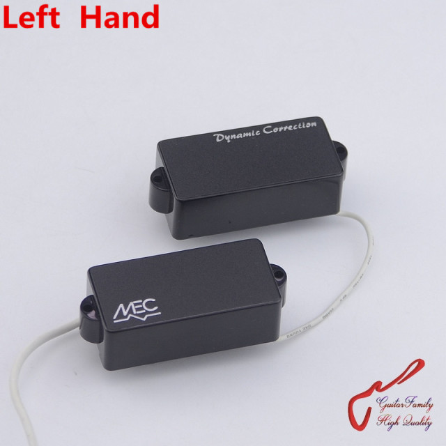 Aliexpresscom Buy 1 Piece LEFT HAND Original Genuine GuitarFamily