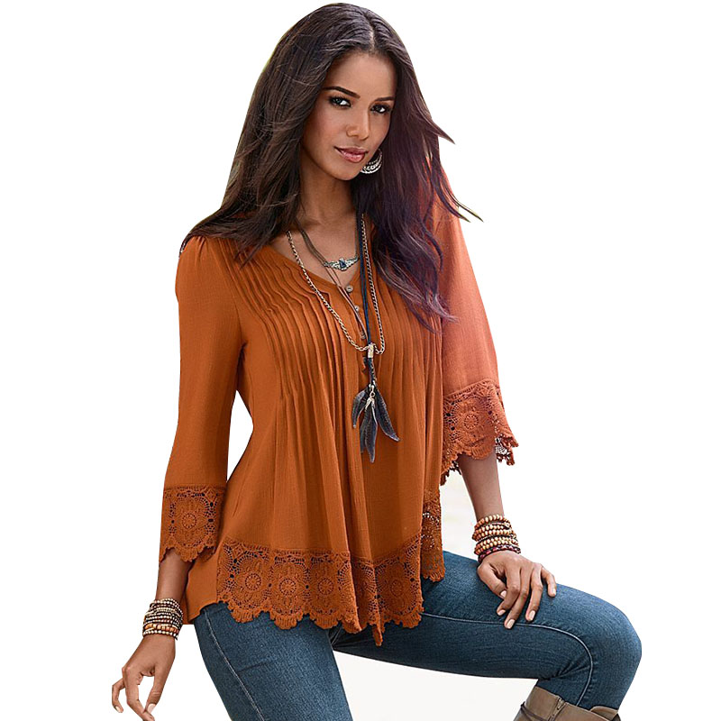 Womens Clothing & Apparel featuring Knit Dresses, Sweaters, Skirts, Tops, Blouses, Jewelry & Accessories. Clothing Knit in Premium Peruvian Pima Cotton & Alpaca. Womens Designer Clothes Fall .