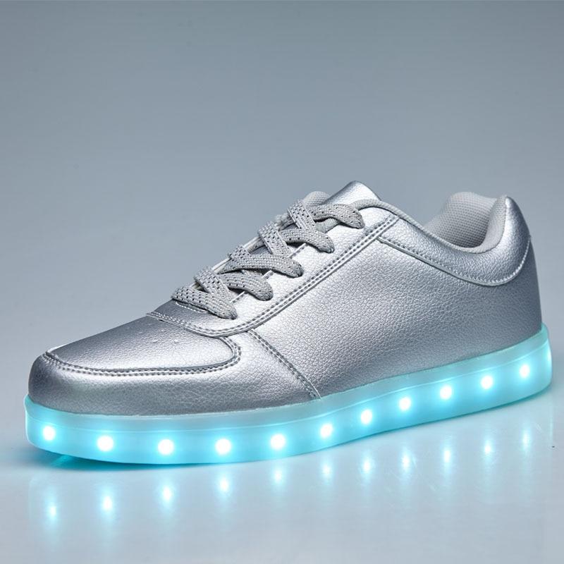 69c7eb179201b chaussure led nike