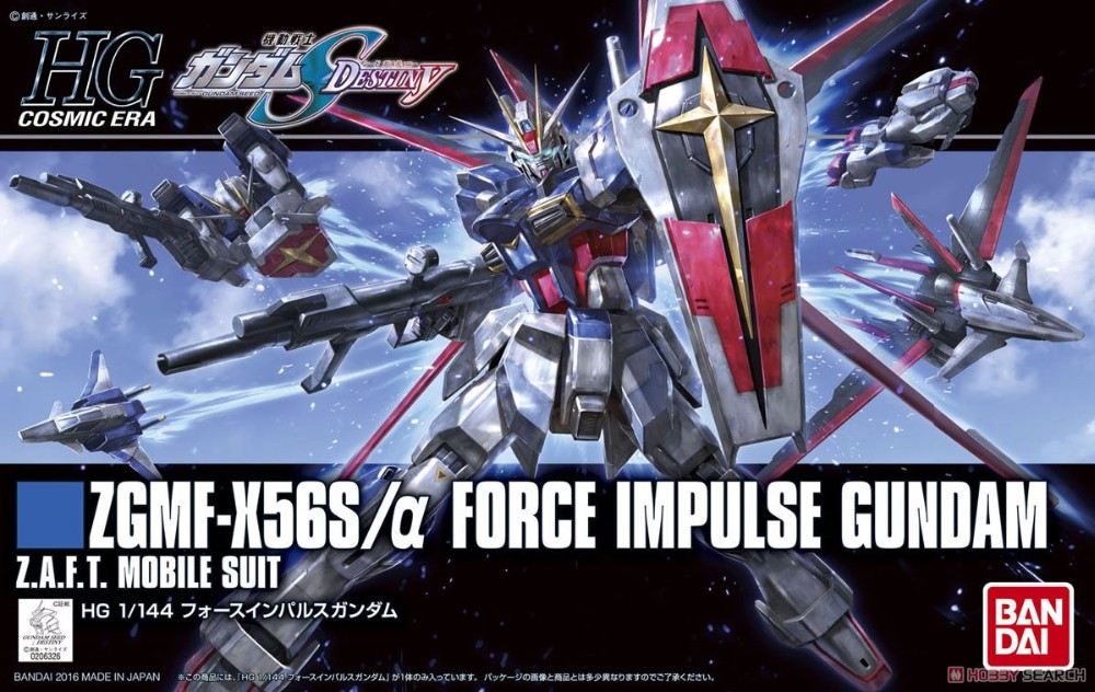 1PCS Bandai 1/144 HGUC 198 HGUC HGCE 198 1/144 ZGMF-X56S Mobile Suit Assembly Model Kits lbx toys education toys 1pcs bandai 1 144 hguc 186 msz 008 z ii zii z2 mobile suit assembly model kits lbx toys education toys