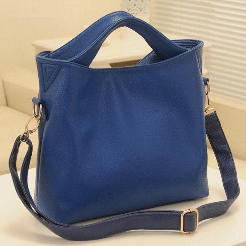 Купить сумку в интернет магазине без молнии