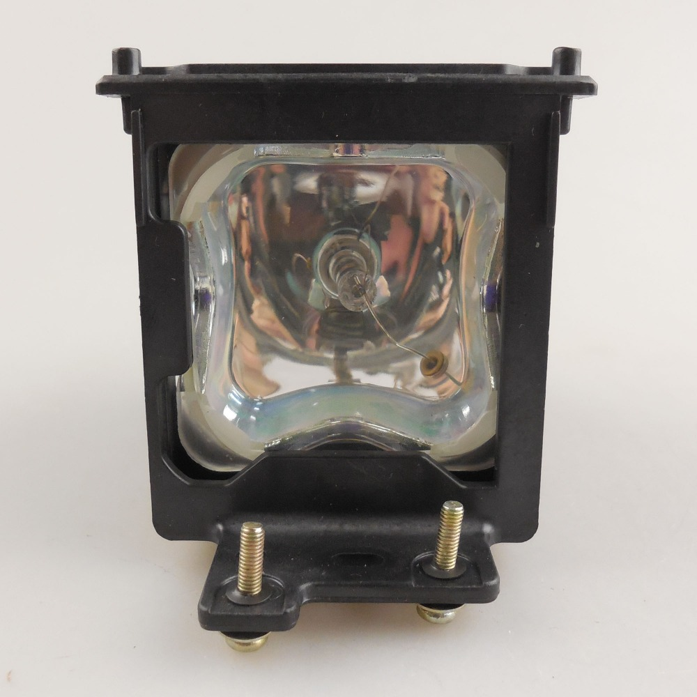Projector Lamp ET-LAE100 for PANASONIC PT-AE100, AE200, AE300, L300U, AE100U, AE200U with Japan phoenix original lamp burner projector lamp et lac75 for panasonic pt lc55u pt lc75e pt lc75u pt u1s65 pt u1x65 with japan phoenix original lamp burner