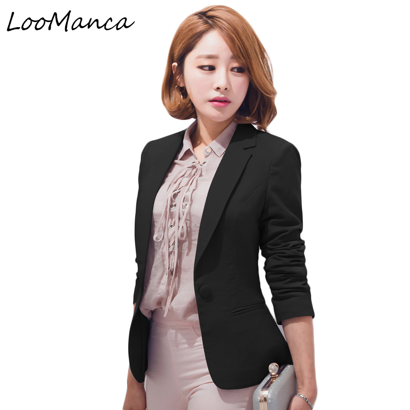 Compare Prices on Vintage Suit Jackets- Online Shopping/Buy Low ...