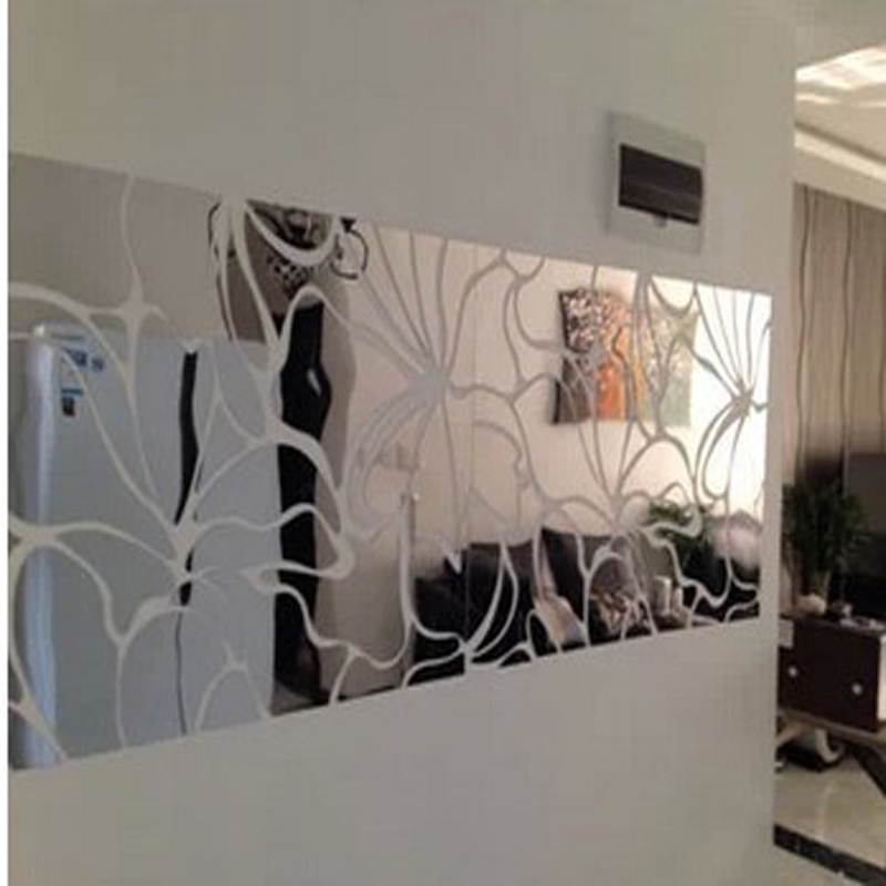 Popular Home Decor Mirrors Buy Cheap Home Decor Mirrors lots from