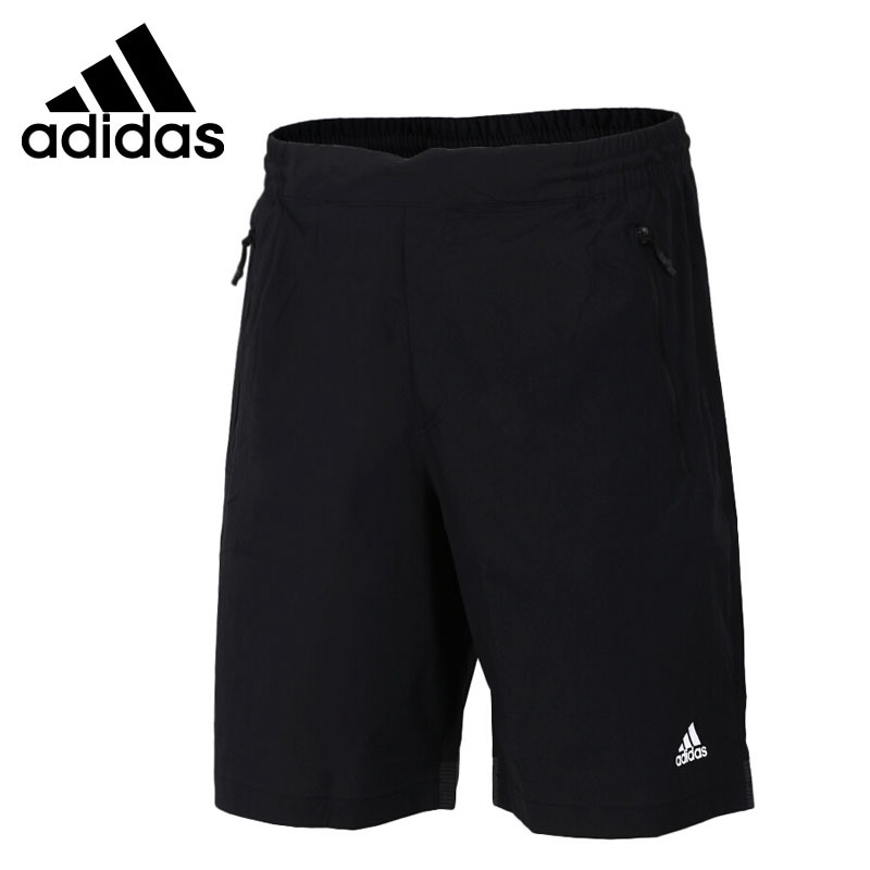 Original New Arrival 2018 Adidas SHORT WV BOX Men's Shorts Sportswear original new arrival 2018 adidas response short men s shorts sportswear