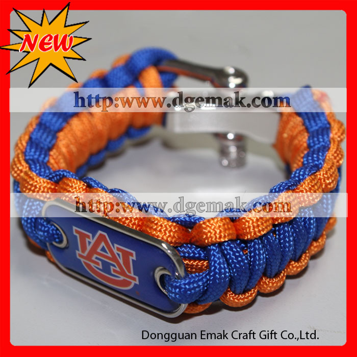 Promotional Survival Kit How To Make Paracord Bracelet In Bangles From Jewelry Accessories On Aliexpress Alibaba Group