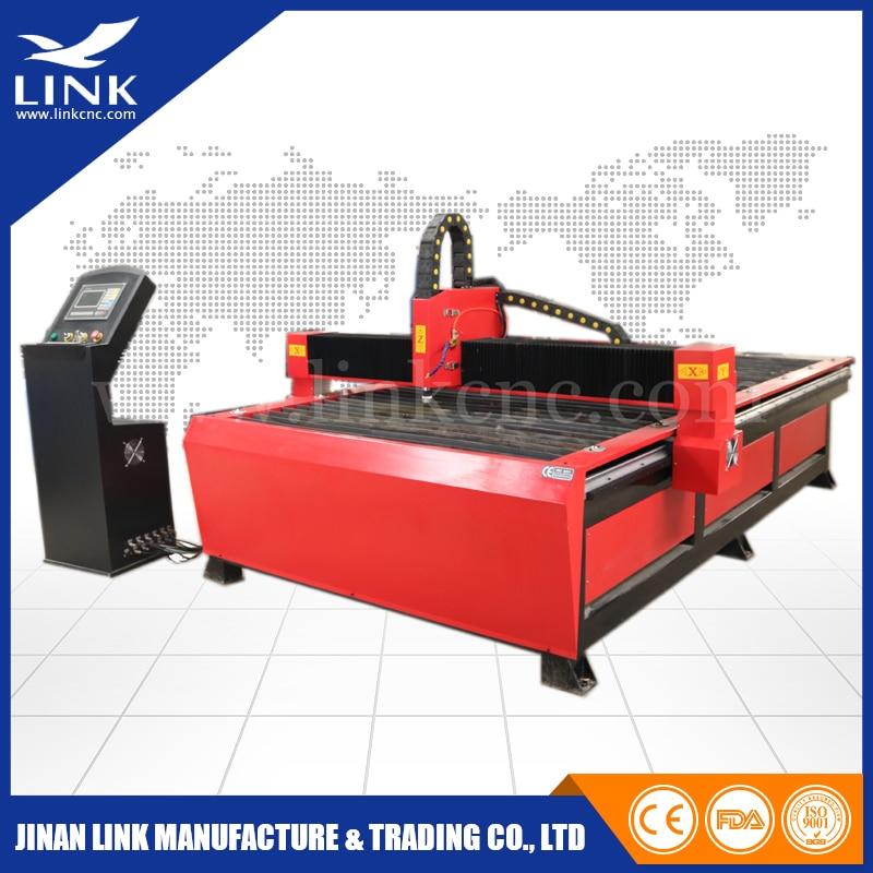 Greatest and Homemade! LXP1530 air plasma cutter/diy cnc plasma cutter