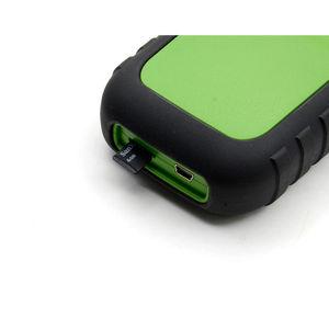 Image 2 - OBDStar X 100 PROS X100 PRO Auto Key Programmer (C + D + E รุ่น) ฟังก์ชั่นเต็มรูปแบบ IMMOBILIZER + วัดระยะทาง + อะแดปเตอร์ EEPROM X 100 PRO