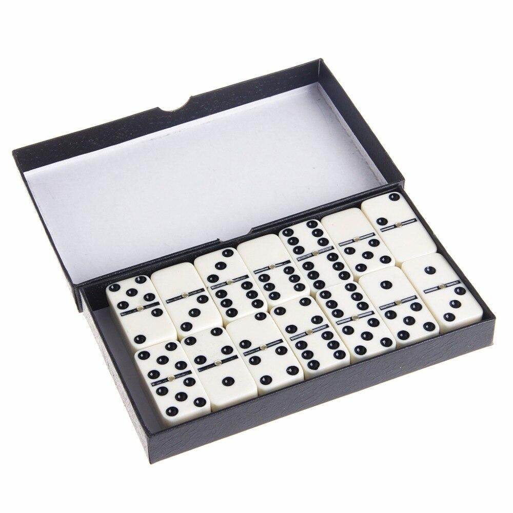 Caixa de jogo do Brinquedo Jogo de