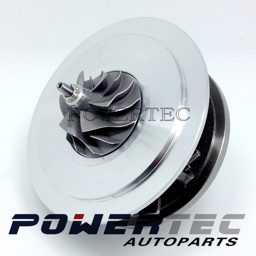 GT1849V turbo 727477-5007S 727477 turbo chra 14411AW400 turbo cartridge 14411-AW40A chra for Nissan X-Trail 2.2 DI (T30)