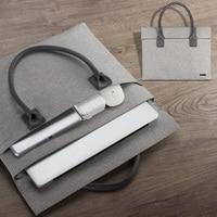 High quality Oxford cloth Handbag Laptop bag For Apple MacBook Air Pro Retina 13 inch / New Pro 13.3