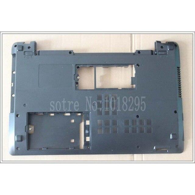 NEW FOR Asus A53T K53U K53B X53U K53T K53T K53 X53B K53TA K53Z K53TK Laptop Bottom Case Base Cover AP0J1000400 13GN5710P040-1