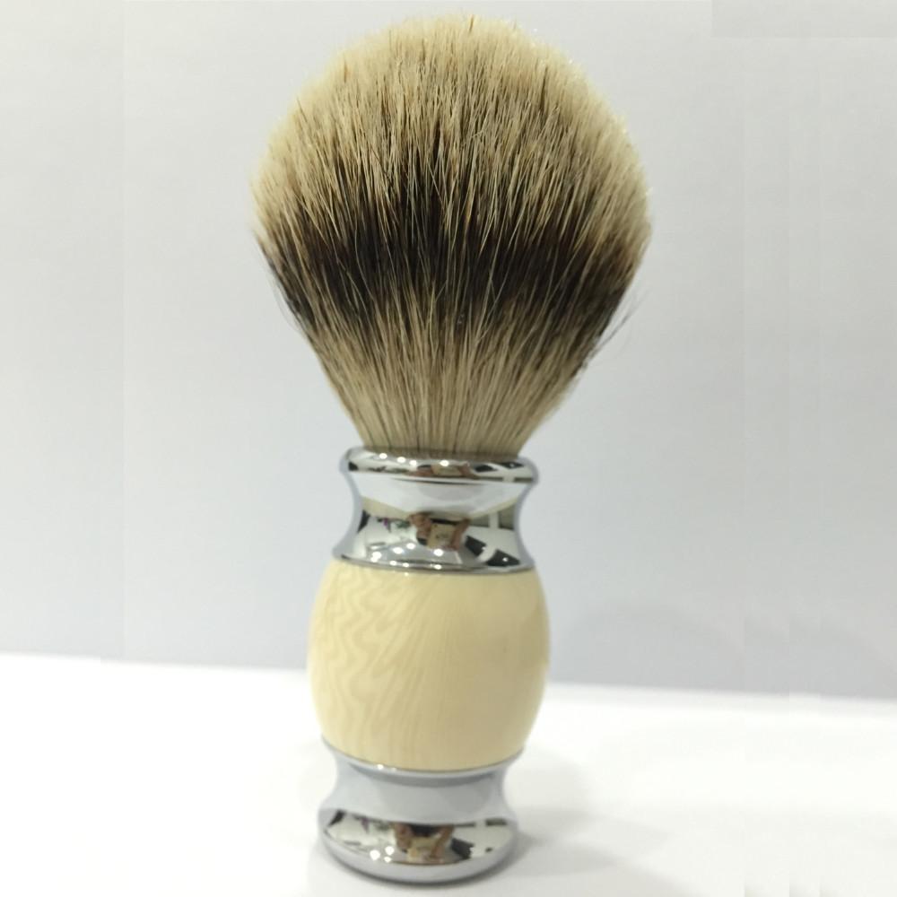 Shaving Brush CN0143_1
