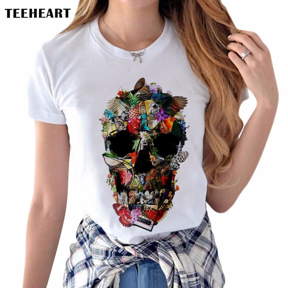 Online Get Cheap T Shirt Printing Designs -Aliexpress.com ...