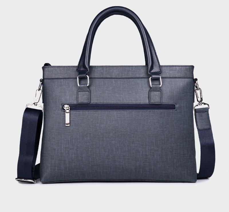 Briefcases (13)