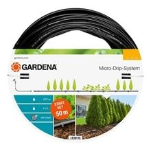 Шланг поливочный GARDENA 13013-20.000.00 (Длина 50 м, диаметр 13 мм (1/2