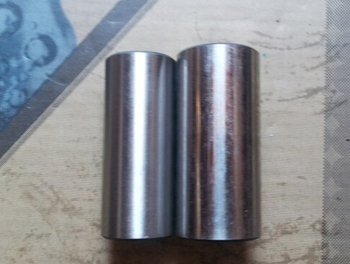 цена на weifang 495/K4100 diesel engine parts piston pin,one engine need 4 pcs