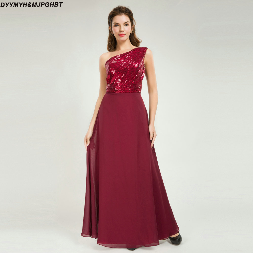 f2f6a78e6 Beautiful Sequin Long Dresses