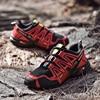 12 Colors New Luminous Hiking Shoes 8
