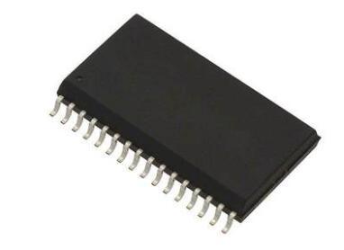 1pcs/lot UT621024SCL-70LL UT621024SCL-55LL UT621024SCL UT621024SC-70LL SOP-32 In Stock1pcs/lot UT621024SCL-70LL UT621024SCL-55LL UT621024SCL UT621024SC-70LL SOP-32 In Stock