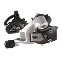 SRAM RIVAL 11S Speed Road Bike Rear Derailleur Short Cage Bicycle Part