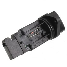 Mass Air Flow Sensor MAF For LADA VAZ 1.5 / 1.7i FIAT 1.9 / 2.4 JTD VAZ 2110 2121 Niva 2108-21112 2108-2115 0280218004