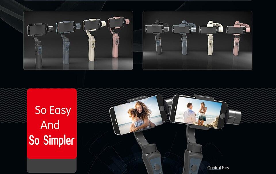 gopro camera S5-Details_03