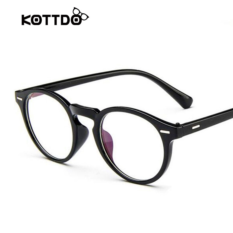 titanium eyeglass frames  Round Titanium Eyeglass Frames Reviews - Online Shopping Round ...