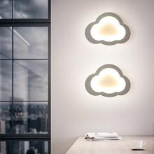 Modern led ceiling lights bedroom fixtures decorative for childrens room lighting dining restaurant hot sale lamp