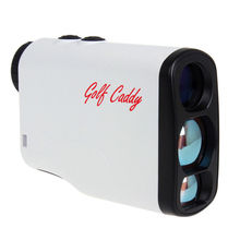 Free shipping LW600PRO LCD Golf Laser font b Rangefinder b font Distance 600M Distance Correction Flagpole